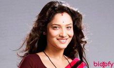 Ankita Lokhande Biography TV actress Photographs INDIAN ART PAINTINGS PHOTO GALLERY  | I.PINIMG.COM  #EDUCRATSWEB 2020-07-29 i.pinimg.com https://i.pinimg.com/236x/a6/28/b1/a628b194aae93f7a8fd07f56d96db65d.jpg