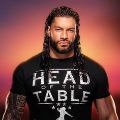 Roman Reigns Wwe Champion, Wwe Superstar Roman Reigns, Wwe Roman Reigns, Wrestling Superstars, Wrestling Wwe, Roman Regins, Fine Black Men, Wwe Champions, Wwe Wallpapers