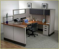 33 best new office cubicles images office cubicles office rh pinterest com