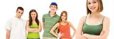 Here at Youth Treatment Centers we only work with the most credible teenage residential programs, at risk youth programs, christian boarding schools, and affordable inpatient drug rehab centers there are in the teen help industry. Call us today for help.   http://www.youthtreatmentcenters.com/