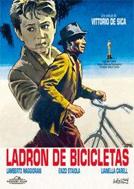 Mejor película extranjera 1949 http://encore.fama.us.es/iii/encore/record/C__Rb1678707?lang=spi