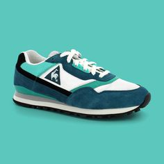 008c61ebe677 Le coq sportif have produced running product since the early 1980 s