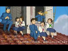 Danny Chan, Disney Songs, Poetry, Family Guy, Comic Books, Japanese, Manga, Comics, Youtube