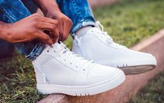 e5d2d81a83f5 Take an Additional 25% off Marked-Down Sneakers at Creative Recreation