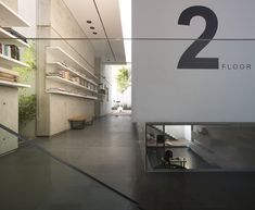 FOUNDSPACENZ — e House Axelrod Architects. Photography Amit...