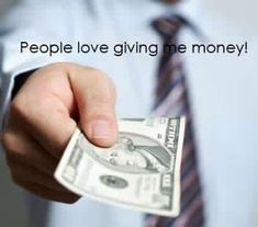10 Wealth Affirmations to Attract Riches Into Your Life Prosperity Affirmations, Money Affirmations, Positive Affirmations, Positive Mantras, Positive Thoughts, Positive Vibes, Religion, Law Of Attraction Money, A Course In Miracles