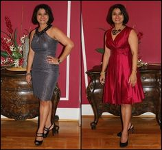 party-dresses-for-women-over-40