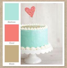 <3 Colors