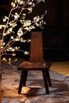 家具 Dining Chairs, Crafts, Furniture, Home Decor, Manualidades, Decoration Home, Room Decor, Dining Chair, Home Furnishings