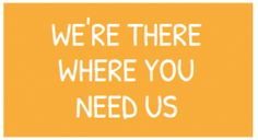 goca- we're there where you need us Service Learning, Learning Environments, Public School, Parents, Teaching, Education, Dads, Learning Spaces, Raising Kids