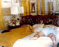The Real Amityville Horror Crime Scene Pictures Celebrity Death Pictures & Famous Events Famous Murders, Celebrity Deaths, Horror Films, Scary Movies, Serial Killers, True Crime, True Stories, Ghost Stories, Shit Happens