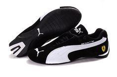 puma-future-cat-gt-ferrari-scarpe-da-ginnastica-nero-bianco