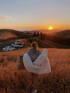 28 ideas travel photography friends sunsets for 2019 - fall - . - 28 ideas travel photography friends sunsets for 2019 – case – - Foto Top, Foto Casual, Summer Goals, Summer Aesthetic, Travel Aesthetic, Adventure Is Out There, Adventure Awaits, Summer Vibes, Travel Photography