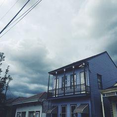Marigny, New Orleans | ouiwegirl | VSCO Grid