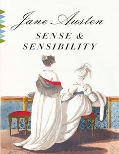 Sense and Sensibility is a British romance novel by Jane Austen. Jane Austen is considered a pioneer of the romance genre of novels, and for the realism portrayed in her novels, is one the most widely read writers in English literature. A work of romantic fiction, Sense and Sensibility portrays the life and loves of the Dashwood sisters, Elinor and Marianne.