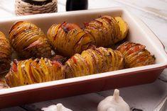 Chicken Pasta Recipes, Pasta Salad Recipes, Olive Garden Pasta Fagioli, Creamy Italian Chicken, Food Art For Kids, 30 Minute Dinners, Dried Tomatoes, Tandoori Chicken, Bacon