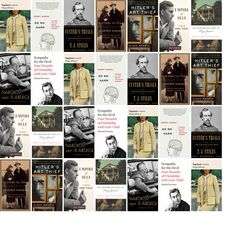 """Wednesday, January 20, 2016: The Charleston Library Society has one new bestseller and nine other new books in the Biographies & Memoirs section.   The new titles this week include """"Negroland: A Memoir,"""" """"Do No Harm: Stories of Life, Death, and Brain Surgery,"""" and """"Custer's Trials: A Life on the Frontier of a New America."""""""