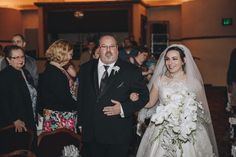 Wedding at the Meyer Theatre in Green Bay, WI. – Premier Bride Northeast Wisconsin Blog | Hove Photography LLC