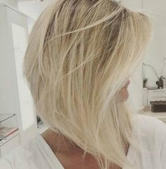 15 Latest Pictures of Shag Haircuts for All Lengths - PoPular Haircuts