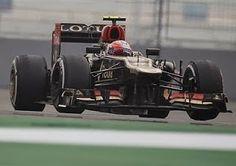 MAGAZINEF1.BLOGSPOT.IT: Resoconto Gran Premio di Abu Dhabi 2013