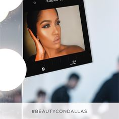 We're excited to be hanging out with one of our favorite beauty gurus @makeupshayla on the @beautycon Dallas main stage as she gives a tutorial on how to get a flawless complexion with Cover Fx products. Double tap if you can't wait to get your #BeautyCon on with us! Tickets available at beautycon.com #makeupshayla #shaylataughtme