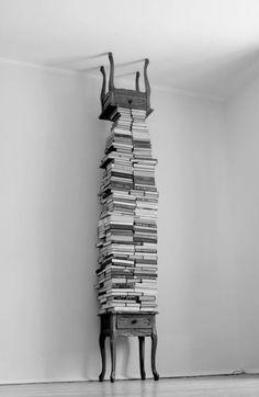 Read books | Thinkaboutit