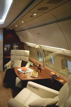 Luxury Rental Directory offers luxury car, limousine, jet, villa and yacht rentals all over the world. For more information on our private exotic charters, visit our website today! Jets Privés De Luxe, Luxury Jets, Luxury Private Jets, Private Plane, Luxury Yachts, Rolls Royce, Dassault Falcon 7x, Private Jet Interior, Luxury Interior