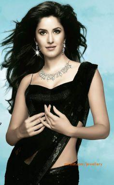 katrina kaif diamond jewellery