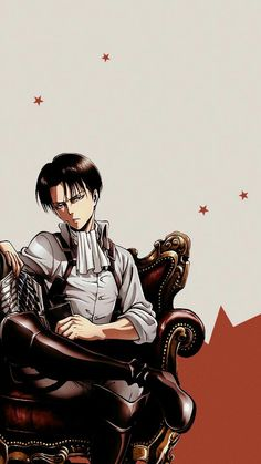 Best Attack On Titan - Anime, Cartoon Levi Ackerman, Levi Mikasa, Anime Drawing Styles, Attack On Titan Levi, Anime Love, Anime Manga, Iphone Wallpaper, Aot Wallpaper, Cartoon