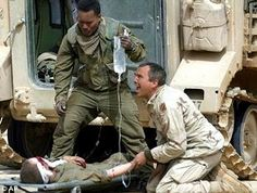 1000+ images about Wounded Heroes of the US Military on ...