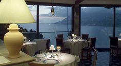 420 Idee Su Bella Campania Italia Italia Luoghi Paesaggi