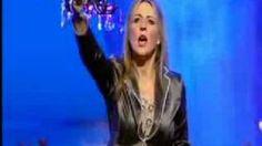 hillsong united i believe in you - YouTube