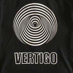 Swirly wirly #verigoswirl #blacksabbath #vertigolabel
