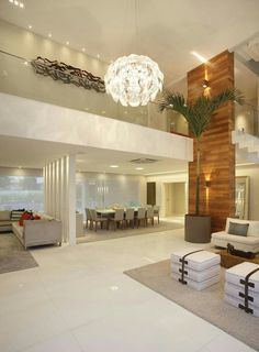 7 Non-Expensive Ideas to Create Luxury Living Room - Luxury Living Room Furniture ,Luxury Living Room Ideas ,Modern Luxury Living Room Design Ideas ,Small Luxury Living Room - Living Room Modern, Living Room Interior, Home And Living, Living Room Designs, Living Rooms, Small Living, Modern House Design, Modern Interior Design, Luxury Interior