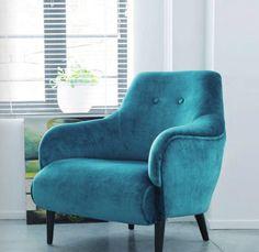 1000 images about b l u e on pinterest blue indigo and bar refaeli. Black Bedroom Furniture Sets. Home Design Ideas