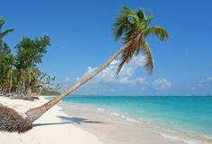 Plaże karaibów