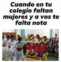 Nota es nota Funny Spanish Memes, Spanish Humor, Stupid Funny Memes, Motivational Picture Quotes, Humor Mexicano, Music Memes, New Memes, Funny Photos, Comedy Central