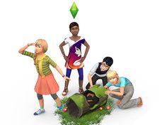38 The Sims Ideas In 2021 Sims Sims 4 Sims 3