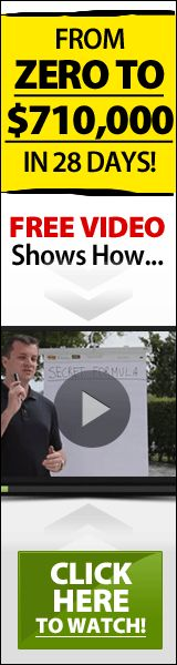 I'm Being Coached By a MILLIONAIRE, Are You? http://www.empowernetwork.com/simsonxxx/