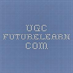 ugc.futurelearn.com
