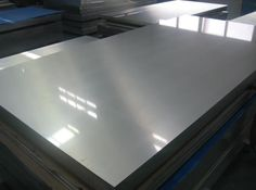 Jaway Steel is a fully based on stainless steel metal products suppliers. It provides all kinds of grades and types Stainless Steel Cold Rolled Sheet with affordable price,high quality and fast shipping in world wide. Aluminum Sheet Metal, Aluminium Sheet, Aluminium Alloy, Stainless Steel Sheet, Metal Prices, Steel Manufacturers, Cold Rolled, Steel Plate, Galvanized Steel