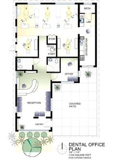 com on Pinterest | Modern offices, Office designs and Office furniture