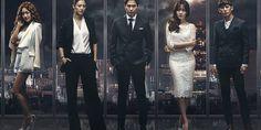 Monster Episode 40 Eng Sub Full Korea Drama HD Dailymotion