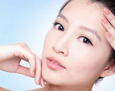 Adoptez le Layering japonais pour avoir un teint éclatant