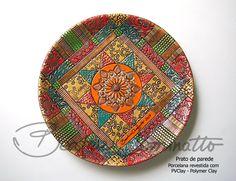prato patchwork | Flickr - Photo Sharing!