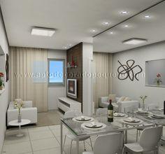 sala-partamento-pequeno-decorad-planejado-cozinha-amaericana (4)