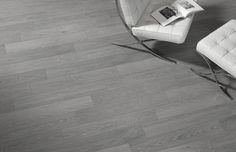 Timber look floor and wall tiles http://www.ebay.com/itm/Timber-Look-Porcelain-Tiles-Ash-Bone-Grey-Premium-Quality/251279248701?_trksid=p2045573.m2042&_trkparms=aid%3D111000%26algo%3DREC.CURRENT%26ao%3D1%26asc%3D27%26meid%3D8247115035791770649%26pid%3D100033%26prg%3D1011%26rk%3D3%26sd%3D380176963573%26