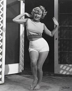 Butt Jane Sibbett nude (56 fotos) Topless, Twitter, lingerie