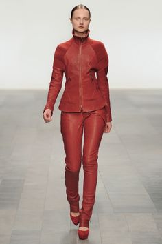 Established in 1979 by Mr Raja, Crossbow Fashions makes High quality, hand made manufactured leather, suede and sheepskin garments Crossbow, Leather Pants, Fashion, Leather Jogger Pants, Moda, Fashion Styles, Lederhosen, Leather Leggings, Fashion Illustrations
