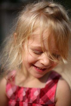 Understanding Your Child: introverts Karen Taylor, Benefits Of Homeschooling, Extroverted Introvert, Lose Weight, Weight Loss, Proud Mom, Adult Children, Cute Photos, Understanding Yourself